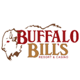 Buffalo bills resort and casino