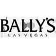 Ballys
