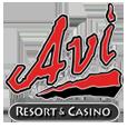 Avi resort  casino