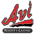 Avi resort  casino