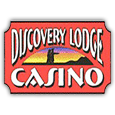 Discovery lodge casino