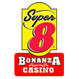 Bonanza inn  casino