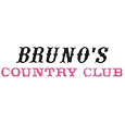 Brunos country club and casino