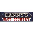 Dannys slot country