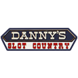 Dannys slot country