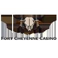 Fort cheyenne casino