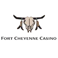 Fort cheyenne casino