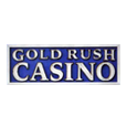 Gold rush casino