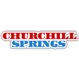 Churchill station casino now churchill springs