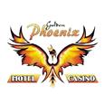 Golden phoenix hotel  casino