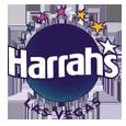 Narrahs