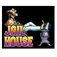 Jailhouse motel  casino