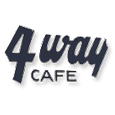Fourway bar cafe and casino