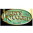Jerrys nugget