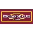 Exchange club casino  motel