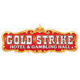 Gold strike hotel  gambling hall