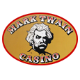 Mark twain saloon casino