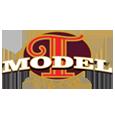Model t hotel casino  rv park