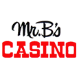 Mr bs casino   mill city