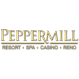 Peppermill hotel casino reno