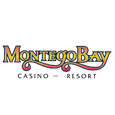 Montego bay casino resort