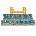 Nevada landing hotel and casino