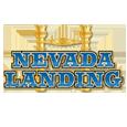 Nevada landing hotel and casino