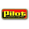Pilot travel center and casino
