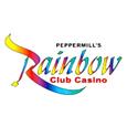 Rainbow club and casino