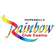 Rainbow club and casino