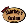 Sharkeys casino