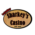 Sharkeys casino