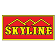 Skyline restaurant and casino