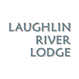 Laughlin river lodge casino