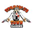 Terribles town casino   pahrump