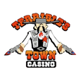 Terribles town casino   pahrump