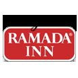 Ramada inn sturgeons casino