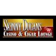 Skinny dugans pub
