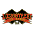 Longstreet inn  casino  amargosa valley