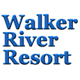 Walker river resort of nevada