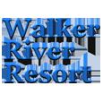 Walker river resort of nevada