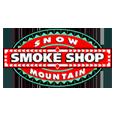 Snow mountain smoke shop