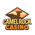 Camel rock casino