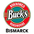 Borrowed bucks roadhouse bismarck