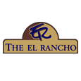 El rancho motel casino