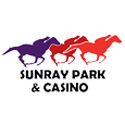 Sun ray park  casino