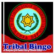 Cherokee tribal bingo