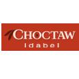 38 idabel choctaw
