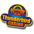 8 norman thunderbird casino