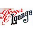 Ranger lounge